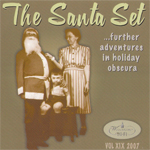 The Santa Set
