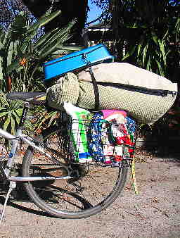 bike-with-cat-supplies
