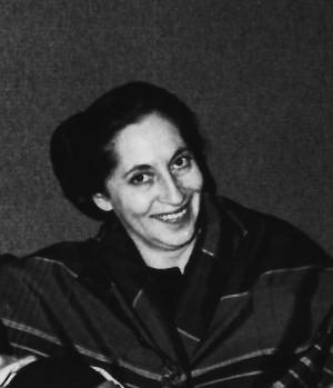 Evelyn D. Lohoefer De Boeck